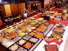 huge-buffet