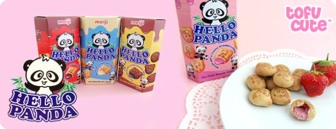 041_hello_panda_strawb_bottom