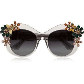 http://loveitluxe.com/2015/03/27/dolce-gabbana-enchanted-forest-sunglasses/