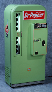 http://blog.retroplanet.com/1950s-classic-soda-machine-choosing-one-to-restore/