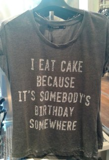 http://themetapicture.com/why-i-eat-cake/