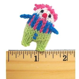 http://mochimochiland.com/shop/tiny-clown-kit/