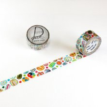 https://www.etsy.com/listing/196205602/mt-ex-travel-washi-tape-masking-tape-3cm