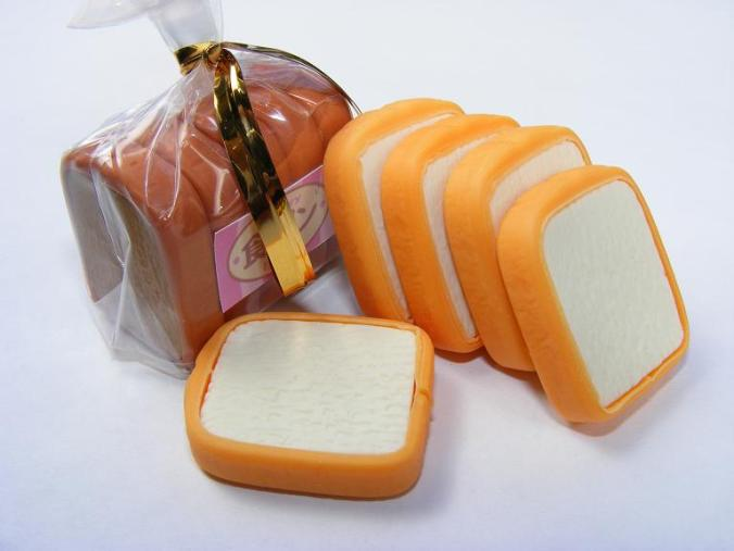 loafbread