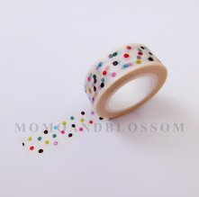https://www.etsy.com/listing/248796396/polka-dot-washi-tape