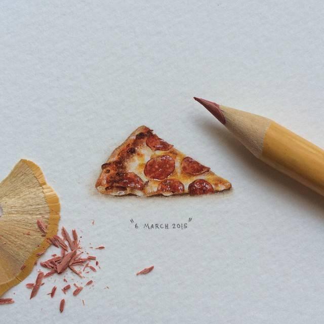 tinypizza