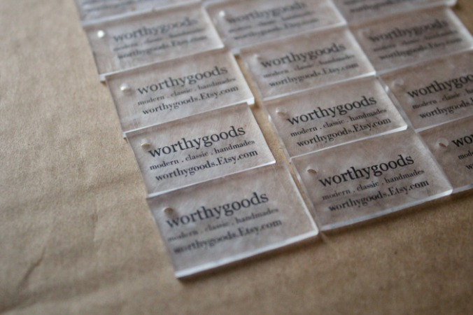 wg-blog-diy-product-hang-tags-5