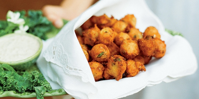 crab-hush-puppies