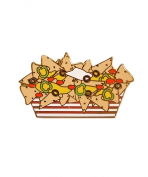 nachos-pin