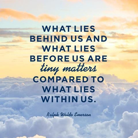 what-lies